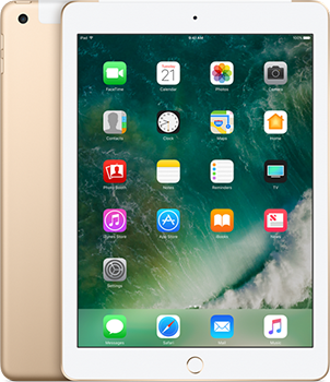 Apple iPad 9.7 4G 32 GB cũ | CellphoneS.com.vn-6