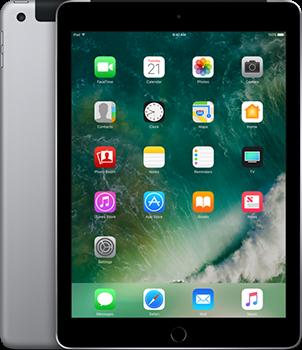 Apple iPad 9.7 4G 32 GB cũ | CellphoneS.com.vn-7