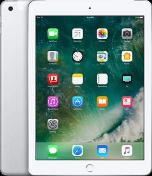 Apple iPad 9.7 4G 32 GB cũ | CellphoneS.com.vn-8