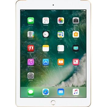 Apple iPad 9.7 4G 32 GB cũ | CellphoneS.com.vn-0