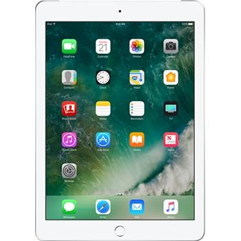 Apple iPad 9.7 4G 32 GB cũ | CellphoneS.com.vn-3