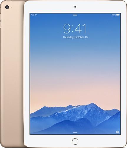 Apple iPad Air 2 Wi-Fi 64 GB | CellphoneS.com.vn-3