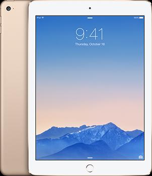 Apple iPad Air 2 4G 32 GB cũ | CellphoneS.com.vn-3
