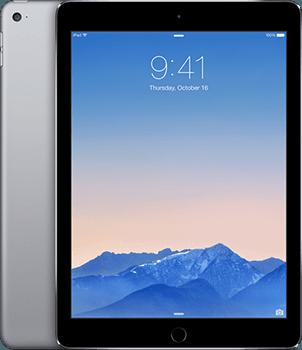 Apple iPad Air 2 4G 128 GB | CellphoneS.com.vn-4
