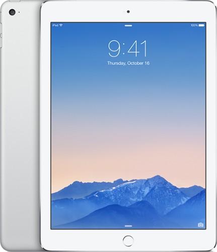 Apple iPad Air 2 Wi-Fi 64 GB | CellphoneS.com.vn-5