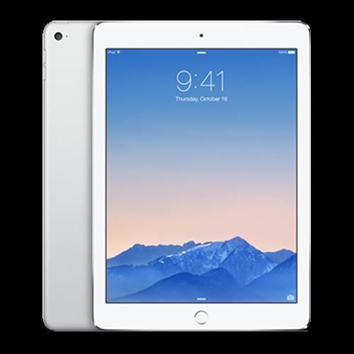 Apple iPad Air 2 4G 32 GB cũ | CellphoneS.com.vn-1