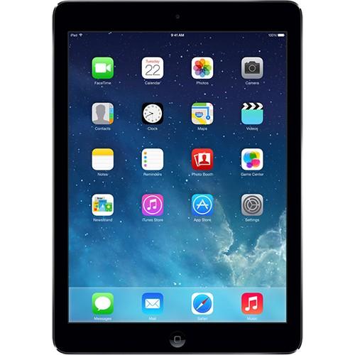 Apple iPad Air 4G 32 GB | CellphoneS.com.vn-0