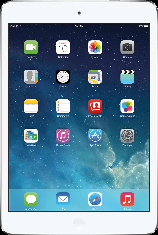 Apple iPad mini 2 4G 16 GB | CellphoneS.com.vn-1