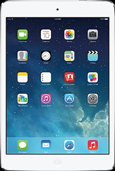 Apple iPad Air 4G 128 GB cũ | CellphoneS.com.vn-1