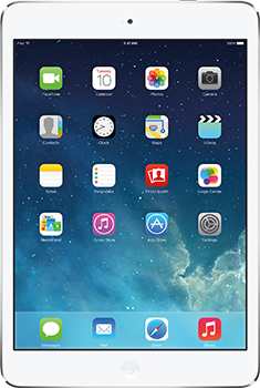 Apple iPad mini 2 4G 16 GB cũ | CellphoneS.com.vn-1