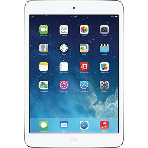 Apple iPad mini 2 4G 128 GB cũ | CellphoneS.com.vn-1