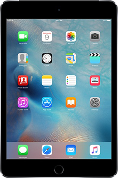 Apple iPad mini 4 4G 64 GB cũ   CellphoneS.com.vn-1