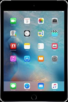 Apple iPad mini 4 4G 32 GB cũ | CellphoneS.com.vn-1