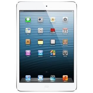 Apple iPad mini 4G 32 GB cũ | CellphoneS.com.vn-1
