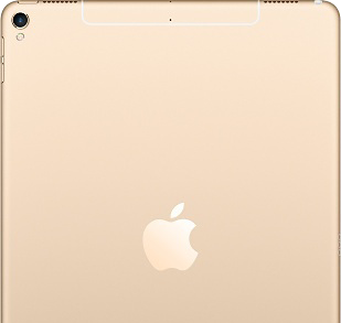 Apple iPad Pro 10.5 4G 512 GB | CellphoneS.com.vn-4