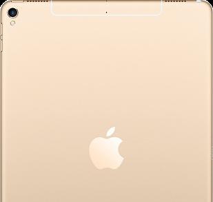 Apple iPad Pro 10.5 4G 256 GB cũ | CellphoneS.com.vn-4