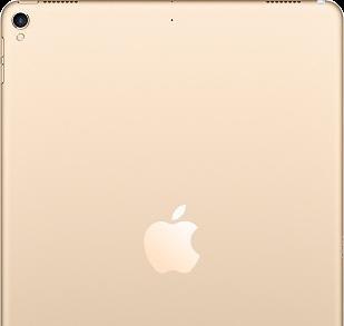 Apple iPad Pro 10.5 Wi-Fi 64 GB cũ | CellphoneS.com.vn-4