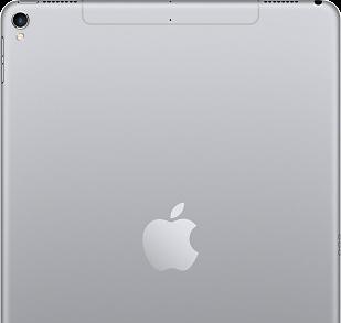 Apple iPad Pro 10.5 4G 256 GB cũ | CellphoneS.com.vn-5