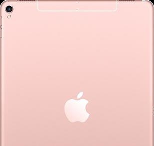Apple iPad Pro 10.5 4G 256 GB cũ | CellphoneS.com.vn-6