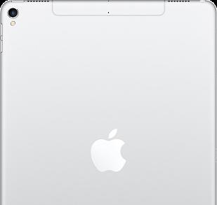 Apple iPad Pro 10.5 4G 256 GB   CellphoneS.com.vn-7