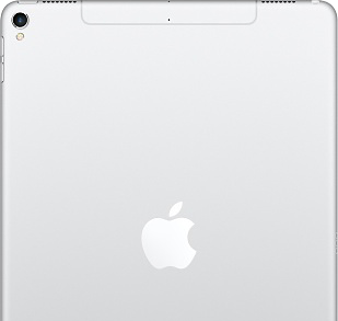 Apple iPad Pro 10.5 4G 256 GB cũ | CellphoneS.com.vn-7