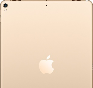 Apple iPad Pro 10.5 Wi-Fi 64 GB | CellphoneS.com.vn-4