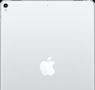 Apple iPad Pro 10.5 Wi-Fi 64 GB | CellphoneS.com.vn-7