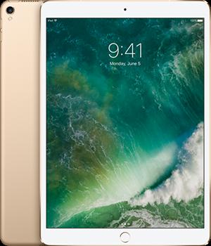Apple iPad Pro 10.5 Wi-Fi 64 GB | CellphoneS.com.vn-8