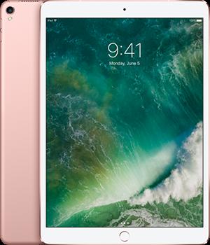 Apple iPad Pro 10.5 Wi-Fi 64 GB | CellphoneS.com.vn-10