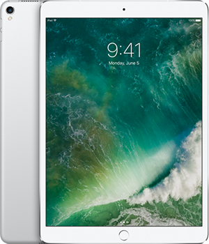 Apple iPad Pro 10.5 4G 64 GB | CellphoneS.com.vn-11