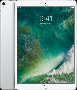 Apple iPad Pro 10.5 Wi-Fi 64 GB | CellphoneS.com.vn-11
