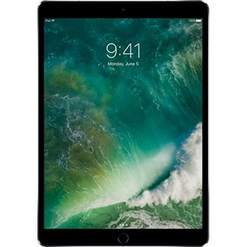 Apple iPad Pro 10.5 4G 64 GB | CellphoneS.com.vn-1