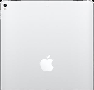 Apple iPad Pro 12.9 Wi-Fi 64 GB | CellphoneS.com.vn-5