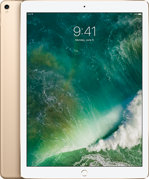 Apple iPad Pro 12.9 4G 512 GB | CellphoneS.com.vn-6