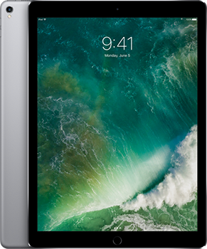 Apple iPad Pro 12.9 4G 512 GB | CellphoneS.com.vn-7