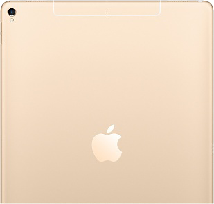 Apple iPad Pro 12.9 4G 512 GB | CellphoneS.com.vn-3