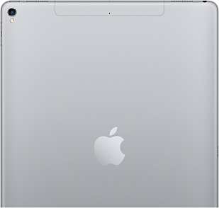 Apple iPad Pro 12.9 4G 512 GB | CellphoneS.com.vn-4