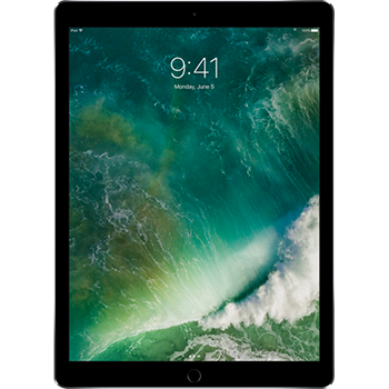 Apple iPad Pro 12.9 4G 512 GB | CellphoneS.com.vn-1