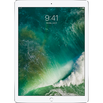 Apple iPad Pro 12.9 4G 512 GB | CellphoneS.com.vn-2