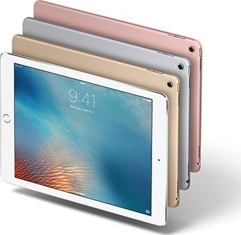 Apple iPad Pro 9.7 Wi-Fi 128 GB | CellphoneS.com.vn-9