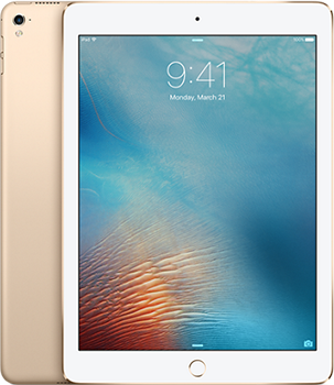 Apple iPad Pro 9.7 Wi-Fi 32 GB | CellphoneS.com.vn-4