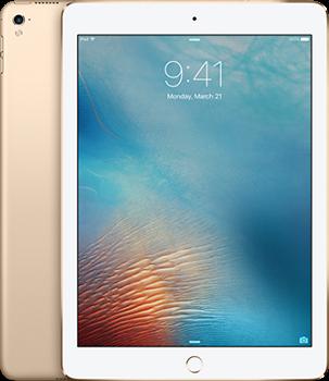 Apple iPad Pro 9.7 Wi-Fi 32 GB | CellphoneS.com.vn-4