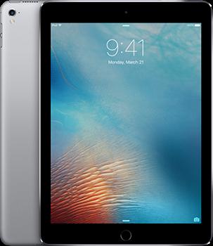 Apple iPad Pro 9.7 Wi-Fi 32 GB | CellphoneS.com.vn-5
