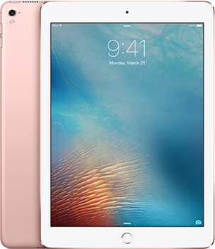 Apple iPad Pro 9.7 Wi-Fi 32 GB | CellphoneS.com.vn-6