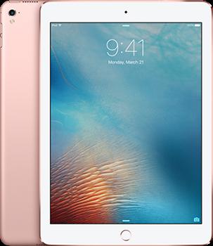 Apple iPad Pro 9.7 Wi-Fi 128 GB | CellphoneS.com.vn-6