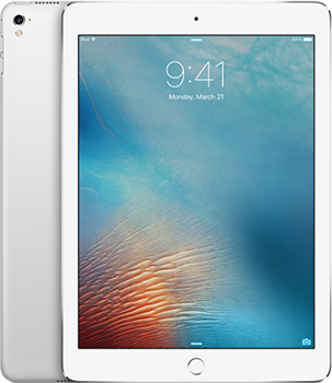 Apple iPad Pro 9.7 Wi-Fi 32 GB | CellphoneS.com.vn-7