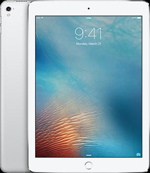 Apple iPad Pro 9.7 Wi-Fi 128 GB | CellphoneS.com.vn-7