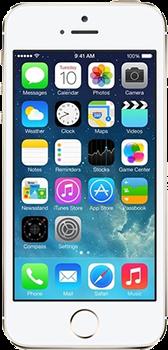 Apple iPhone 5S 16 GB Công ty cũ   CellphoneS.com.vn-0