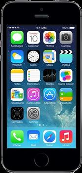 Apple iPhone 5S 16 GB Công ty cũ   CellphoneS.com.vn-1