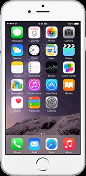 Apple iPhone 6 32 GB | CellphoneS.com.vn-2